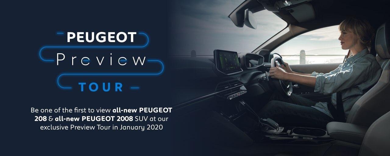 Peugeot-Preview-Tour