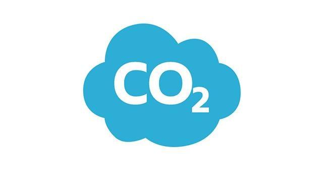 Peugeot CO2 emissions