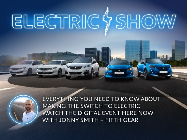 The-Electric-Show