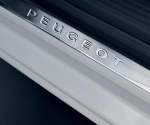 Peugeot Offers