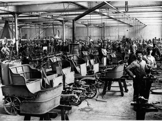 /image/48/2/1900-a170-audincourt-atelier-carrossage-.204482.jpg