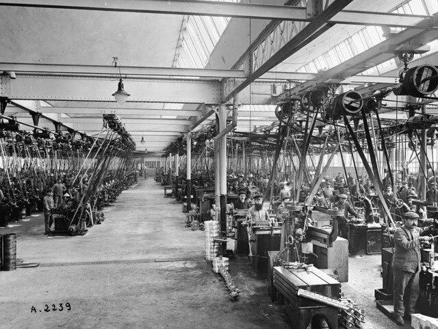 /image/48/7/usine-audincourt-1912.204487.jpg
