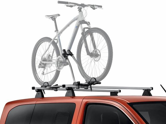Peugeot 107 Bike Roof Rack 12 300 About Roof