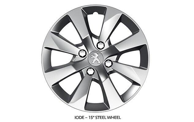 /image/49/9/peugeot_iode_15_steel_wheel1.100499.jpg