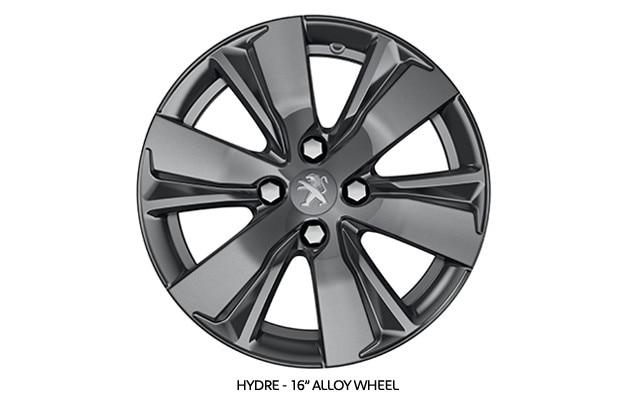 /image/50/1/peugeot_hydre_16_alloy_wheel1.100501.jpg