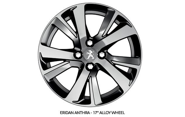 /image/50/3/peugeot_eridan_anthra_17_alloy_wheel-11.100503.jpg