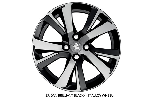 /image/50/4/peugeot_edrian_brilliant_black_17_allow_wheel1.100504.jpg