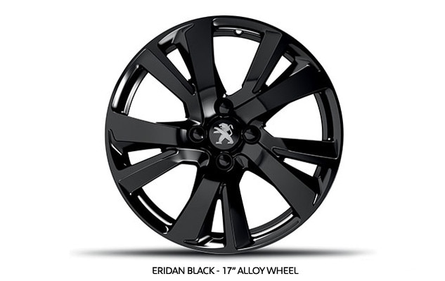 /image/50/5/peugeot_eridan_black_17_alloy_wheel1.100505.jpg