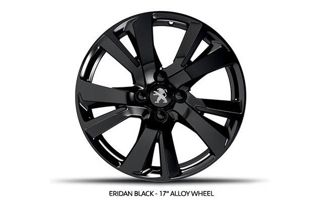 /image/50/5/peugeot_eridan_black_17_alloy_wheel1.100505.jpg