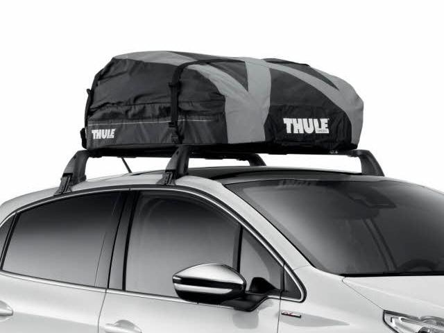 touring accessories | peugeot accessories | peugeot uk