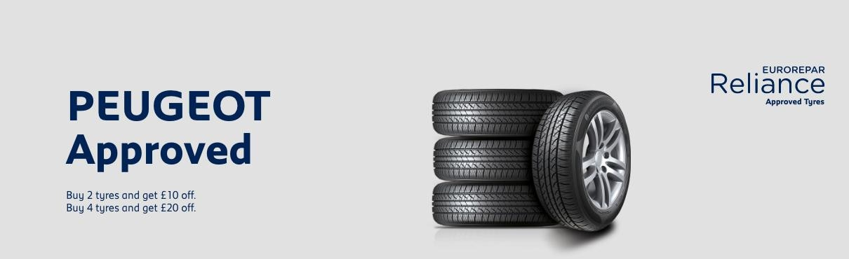 peugeot-approved-tyres-offer