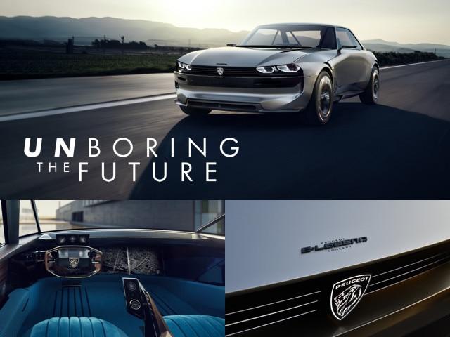 unboring-the-future