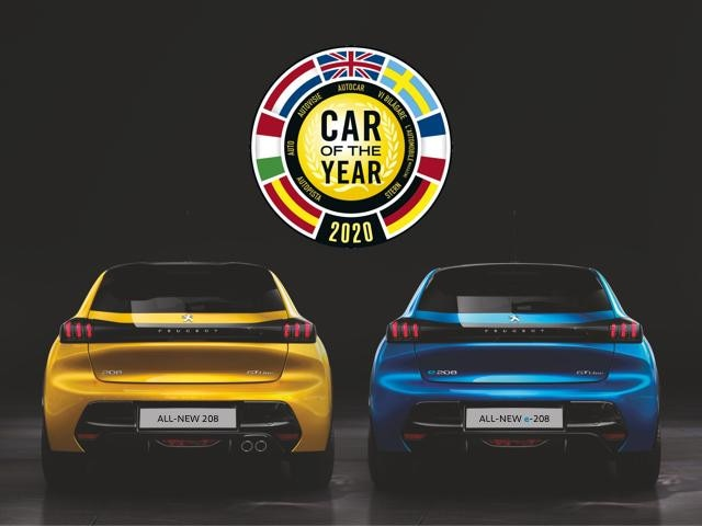 car-of-the-year-2020