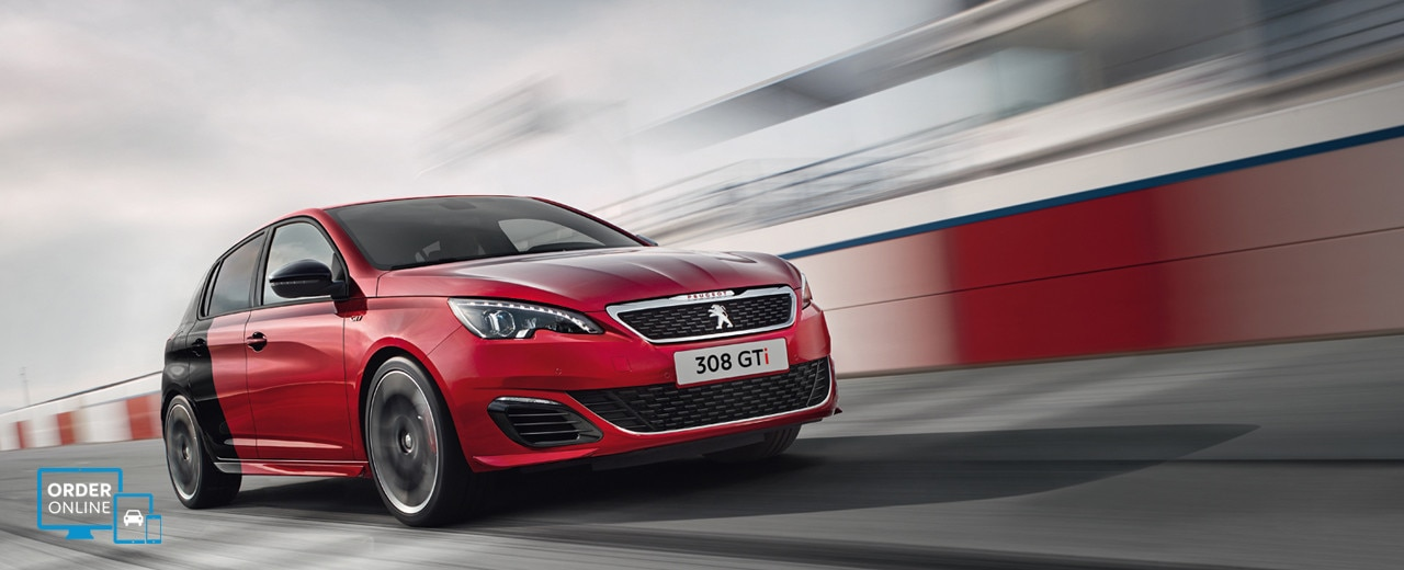 info@peugeot.by