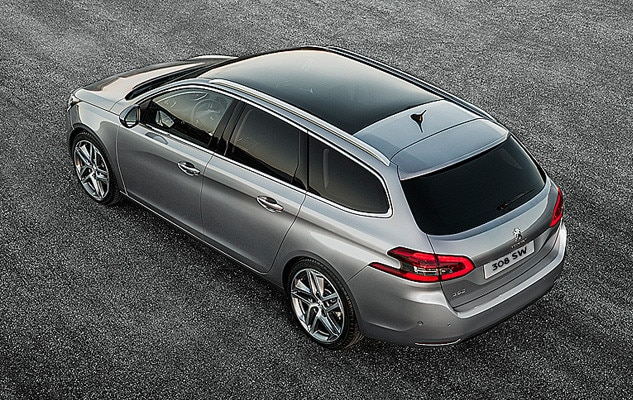 /image/58/3/new_peugeot_308_sw_cielo_roof1.100583.jpg