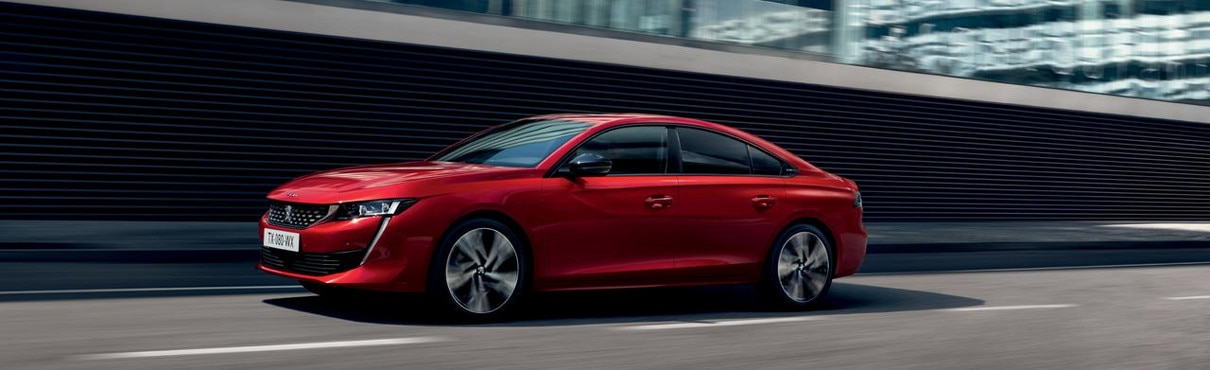 Peugeot celebrates 25 years suppplying Pointer