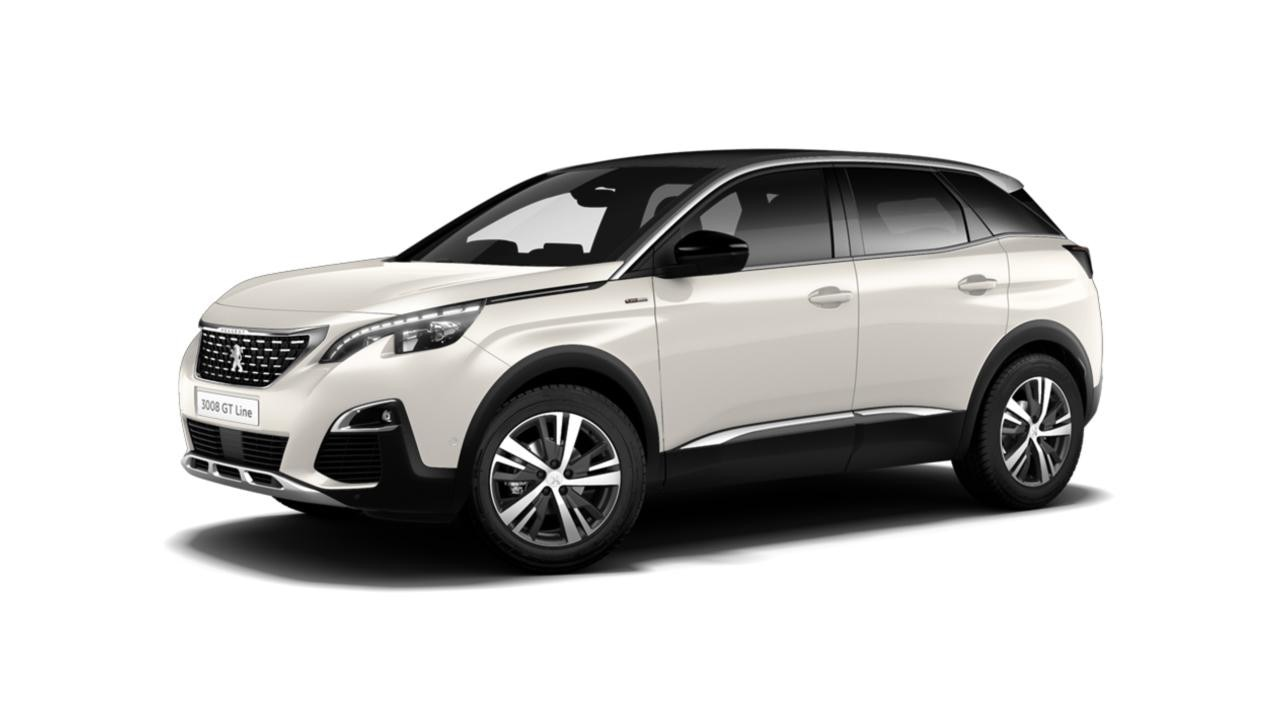 all new peugeot 3008 suv peugeot uk. Black Bedroom Furniture Sets. Home Design Ideas