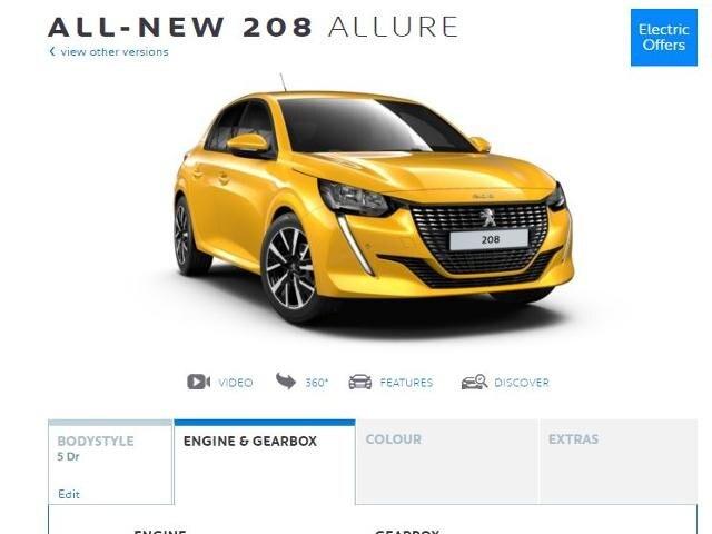 order-online-configure-new-208
