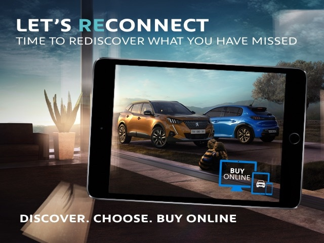 Let's-Reconnect-Discover-Offers-Buy-Online