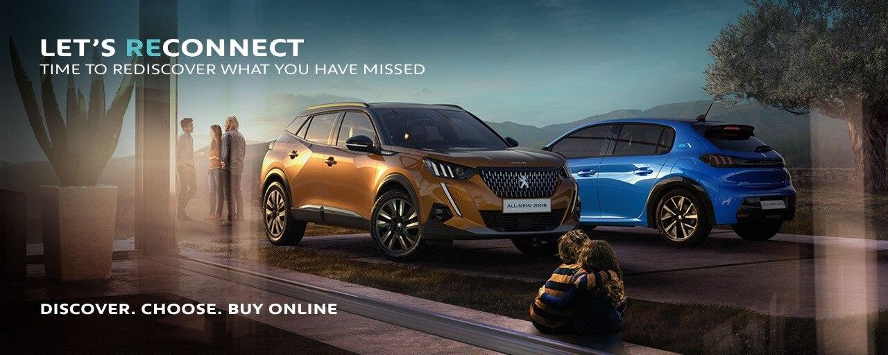 (c) Peugeot.co.uk