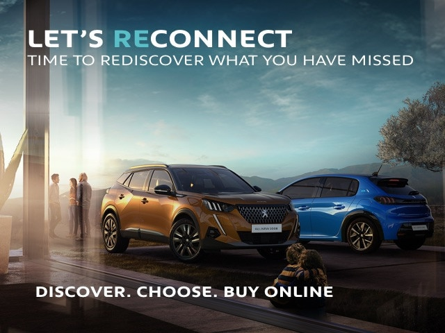 Let's-Reconnect-Discover-Offers