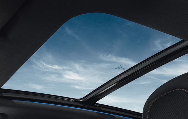 /image/72/5/panoramic_roof.112725.jpg