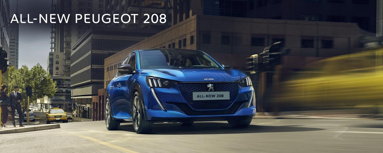 ALL-NEW-PEUGEOT-208-HOMEPAGE-IMAGE
