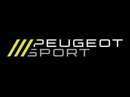 PEUGEOT-SPORT-LOGO