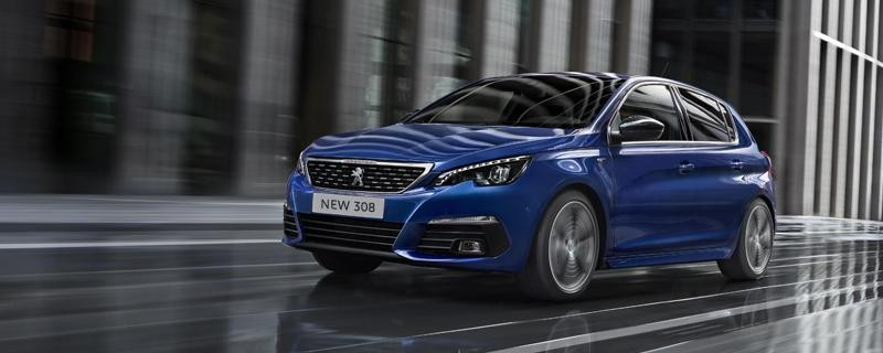 Peugeot UK | Motion & Emotion | City Cars, Family Cars and SUVs