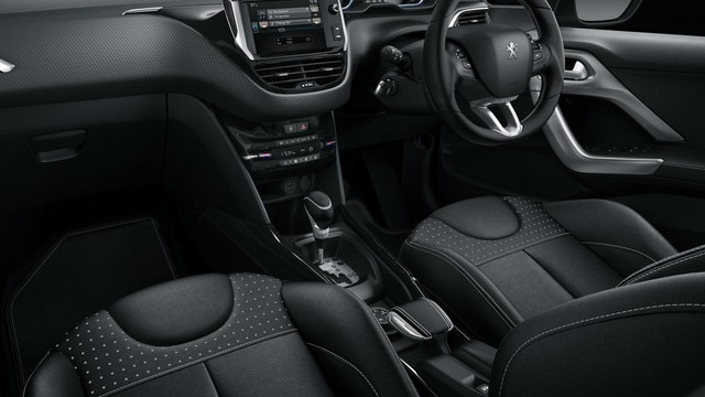 peugeot 2008 suv peugeot uk. Black Bedroom Furniture Sets. Home Design Ideas