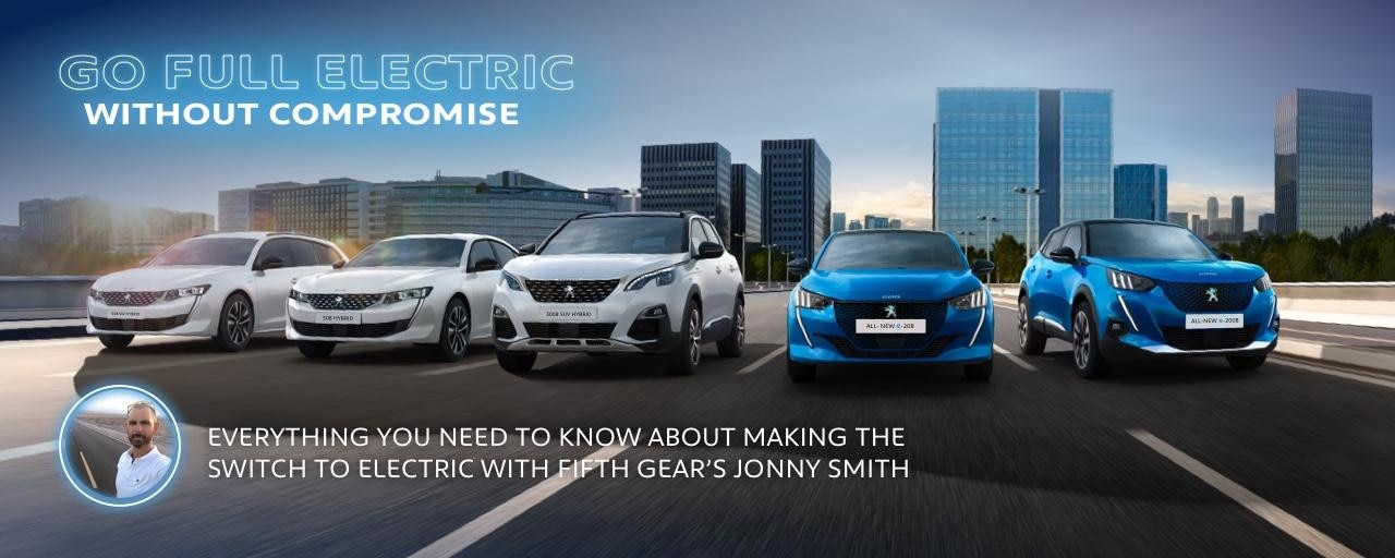 Peugeot-Go-Electric
