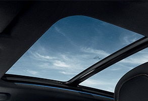 /image/76/0/peugeot_3008_suv_gt_glass_roof.100760.jpg
