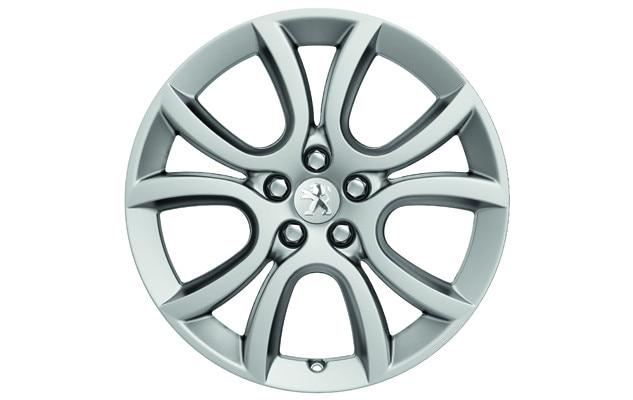 /image/77/4/peugeot_508_saloon_alloy_wheels_1.100774.jpg