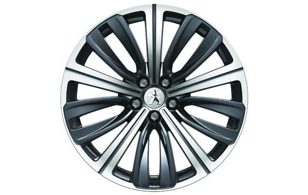 /image/77/5/peugeot_508_saloon_alloy_wheels_2.100775.jpg