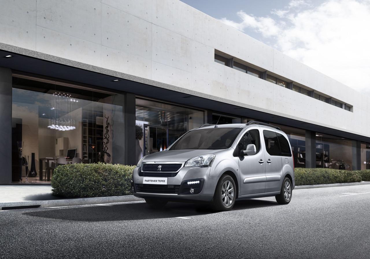 Peugeot Partner Tepee Uk Fuse Box Diagram