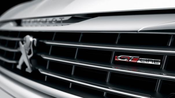 308 GT Line quality