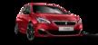 308 GTi 270 by Peugeot Sport