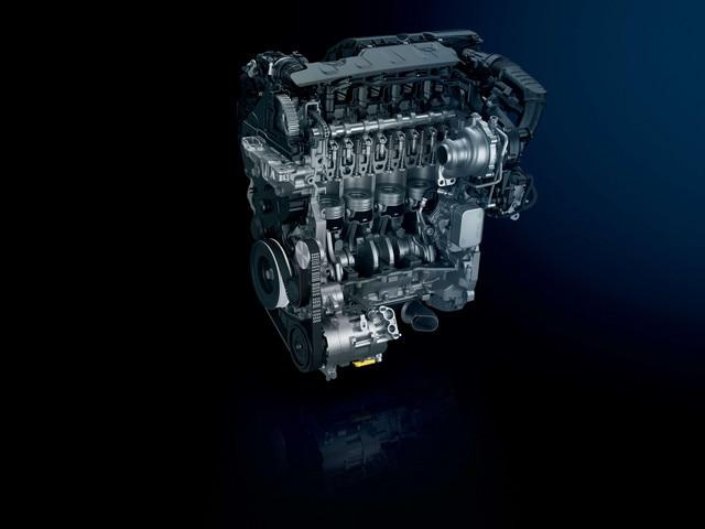 /image/83/8/peugeot-diesel-2017-006-fr.272838.jpg