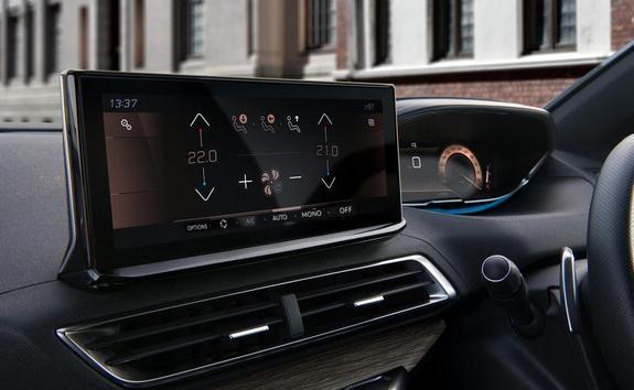 new-3008-suv-interior