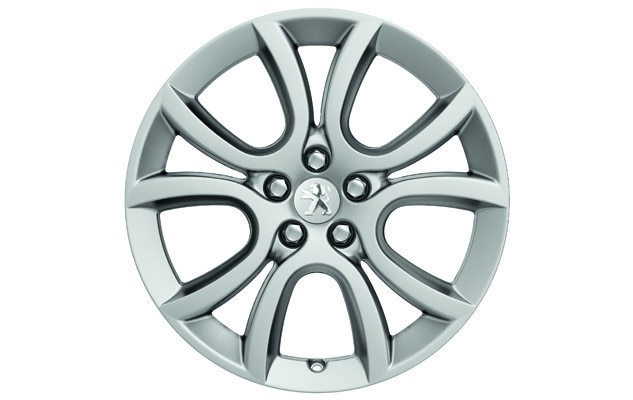 /image/84/6/peugeot_508_sw_alloy_wheels.100846.jpg