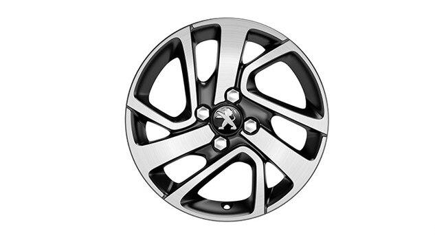 /image/84/7/motability_offer_peugeot_108_alloy_wheels.102847.jpg