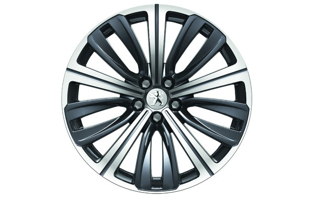 /image/84/7/peugeot_508_sw_alloy_wheels1.100847.jpg