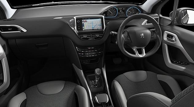 /image/85/6/new_peugeot_2008_suv_i-cockpit.102856.jpg