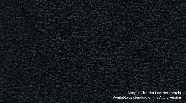 /image/85/6/peugeot_508_sw_interior_trim_4.100856.jpg