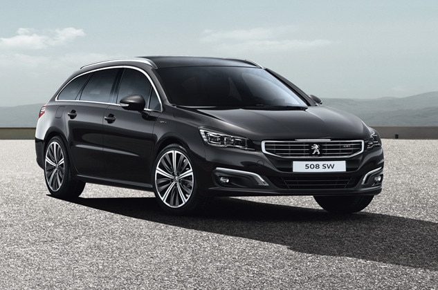 /image/86/1/peugeot_508_sw_ehdi_stop_and_start.100861.jpg