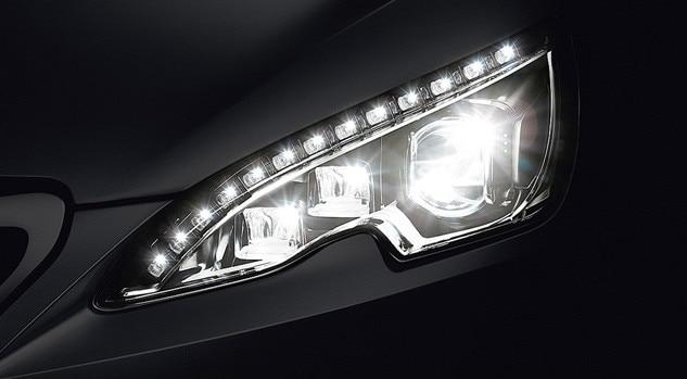 /image/86/2/peugeot_motability_308_offer_headlamps.102862.jpg