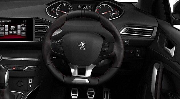 /image/86/4/peugeot_motability_308_offer_steering_wheel.102864.jpg