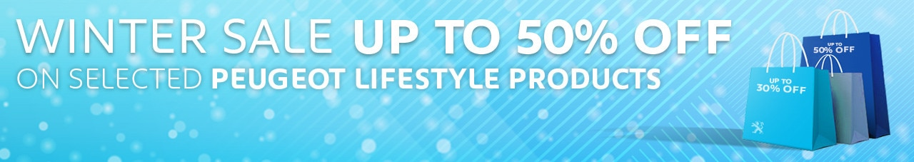 Lifestyle-Store-Winter-Sale