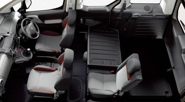 /image/88/4/peugeot_motability_partner_offer_seats_2.102884.jpg