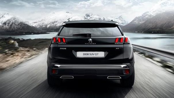 new peugeot 3008 suv gt peugeot uk. Black Bedroom Furniture Sets. Home Design Ideas
